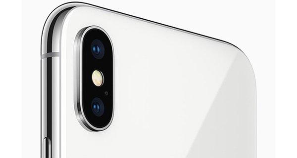 elegir entre android y iphone