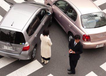 ¿Prefieres personalizar el seguro de coche?