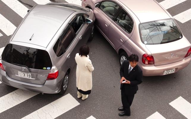 personalizar el seguro de coche