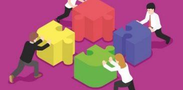 Más tarifas para PYMES: llega Yoigo Empresas