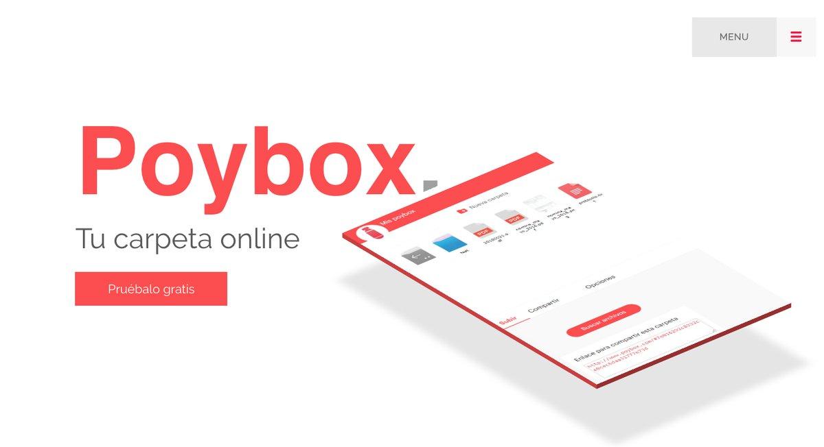 poybox