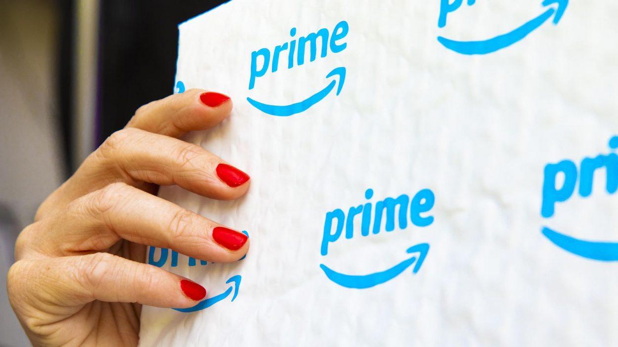 mejores ofertas de Amazon Prime Day