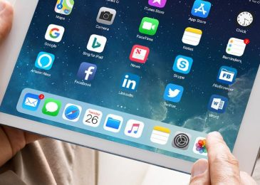 mejores tablets de 2018