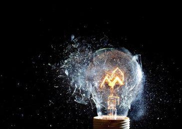 ahorrar en seguros ahorrar en electricidad ahorrar en banca ahorrar en telefonía ahorrar en internet