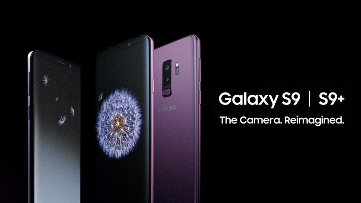 mejores ofertas en Samsung