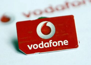 televisión gratis con Vodafone