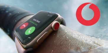 Vodafone OneNumber, el nuevo servicio de la compañía