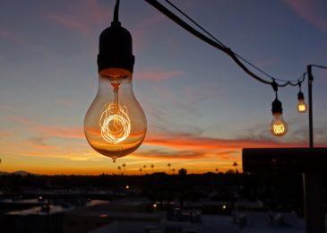 Hablamos de por qué sube la factura de la luz