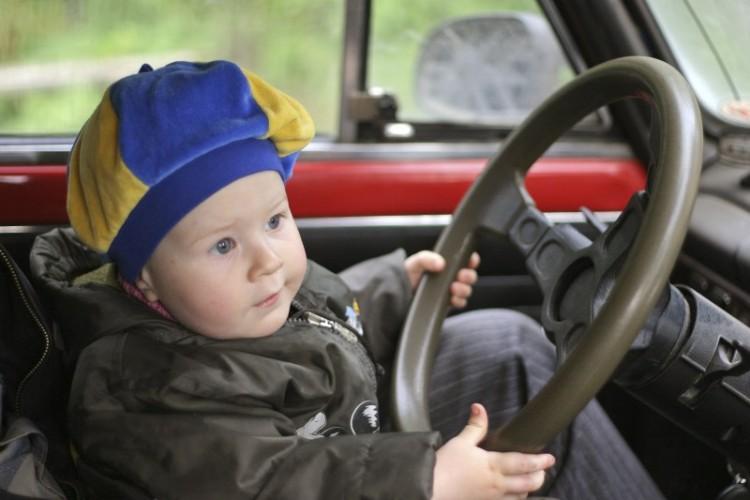 me cubre el seguro si no soy el dueño del coche