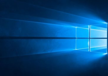 herramientas gratis para Windows