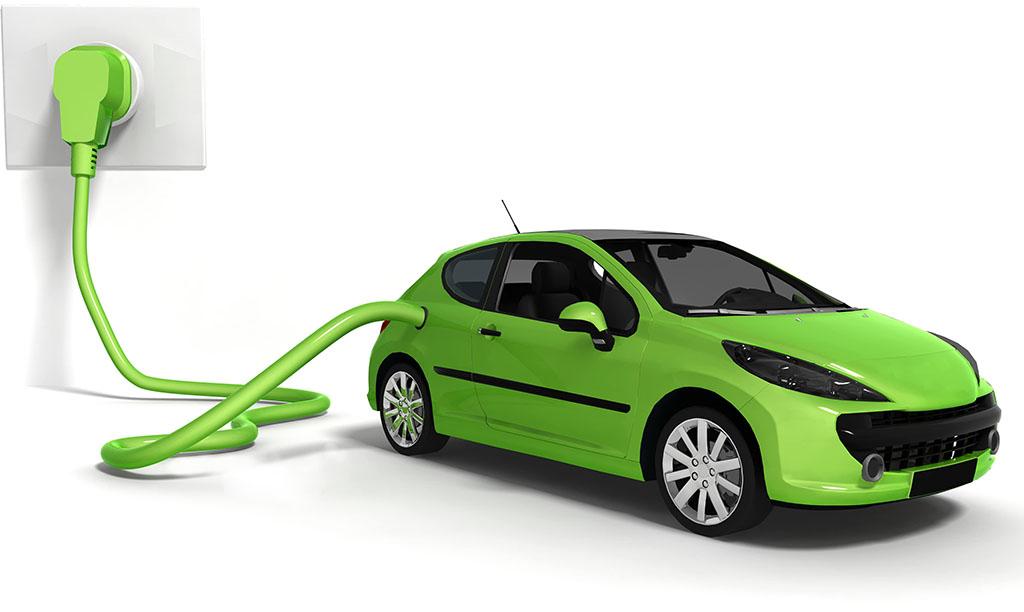 ¿Interesa comprar un coche eléctrico?