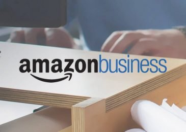 qué es Amazon Business