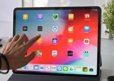 mejores tablets de 2019