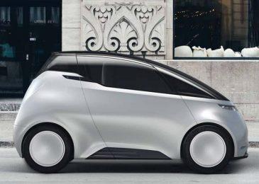ventajas comprar contratar seguro coche eléctrico
