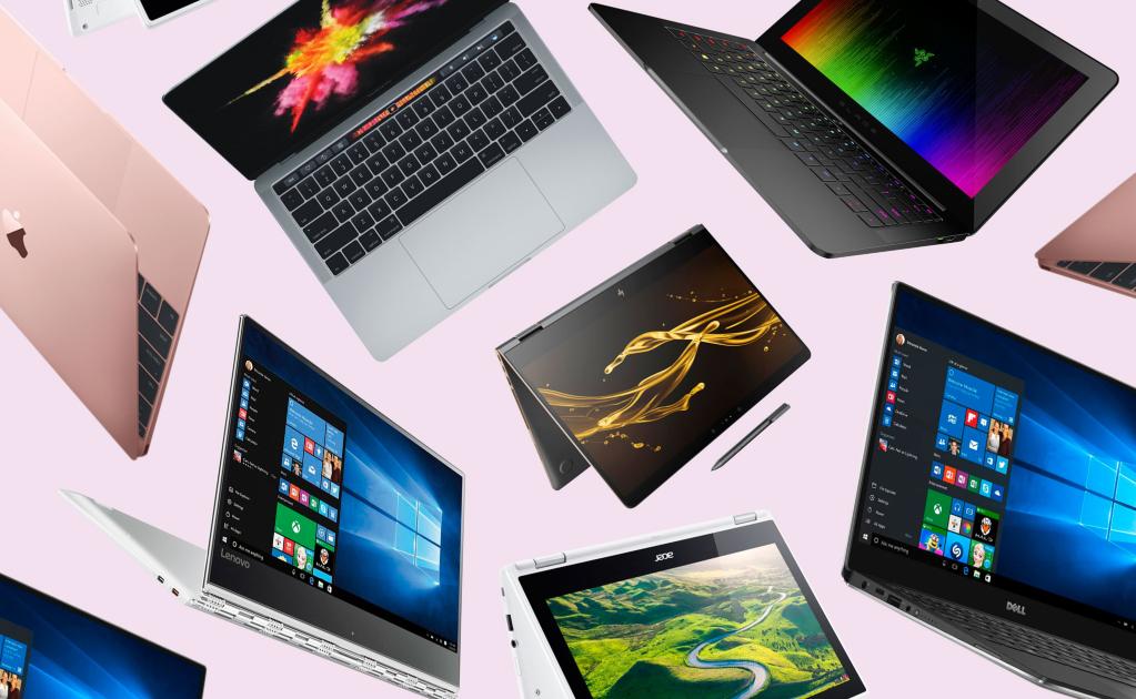 mejores ordenadores portátiles en 2020